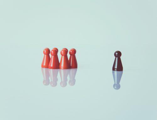 Connaissez-vous votre type de leadership? Il y en a 6!